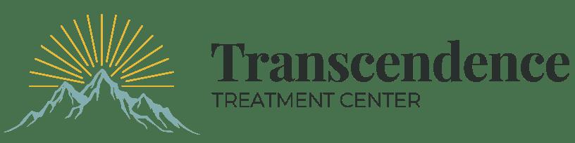 Transcendence Treatment Center Logo